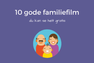 10-gode-familiefilm