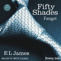 Fifty-shades-fanget