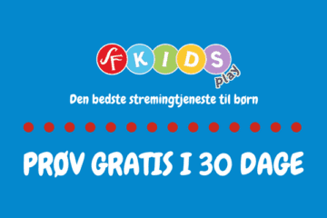 SF Kids Play gratis