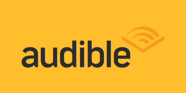 Gratis Audible