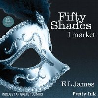 Fifty-shades-i-mørket