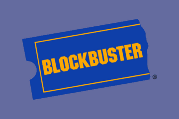 lej-film-hos-blockbuster