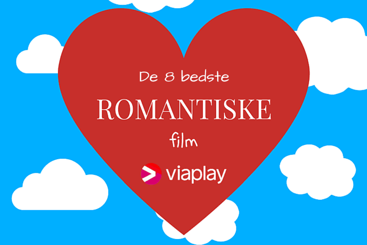 taglines eksempler på dating sites