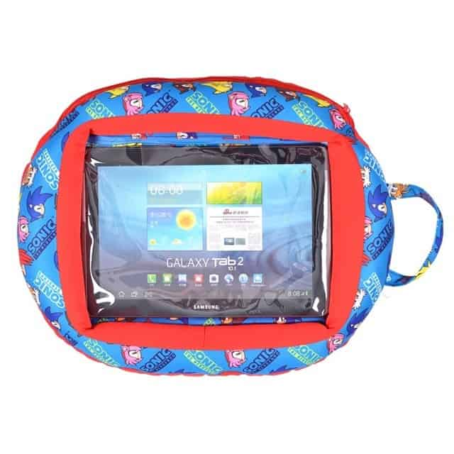 TABZOO Tablet cover