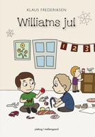 Williams jul