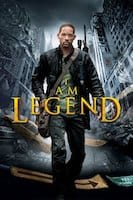 i am legend dommedagsfilm